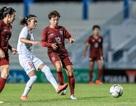 """""""Đội tuyển nữ Việt Nam sẽ đối đầu một Thái Lan rất khác ở SEA Games 30"""""""