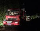 Một người tử vong khi ứng cứu nhóm du khách đi lạc ở bán đảo Sơn Trà