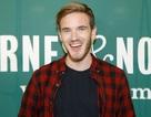 PewDiePie cán mốc 100 triệu subscriber, thu nhập 7 triệu USD/năm và hơn thế nữa