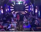 Từ 1/9, phòng hát karaoke không được chốt cửa, không được đặt báo động