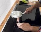 Rước họa vào thân nếu bất cẩn với bếp hồng ngoại