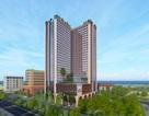 BĐS Phú Yên thu hút các nhà đầu tư tiềm năng