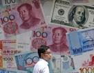 Đồng nhân dân tệ đạt mức thấp kỉ lục trong 11 năm, Trung Quốc kiểm soát thế nào?