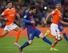 Barcelona có tìm lại được cảm hứng trước tân binh La Liga?