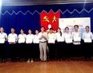 Quảng Nam: Trao học bổng đến gần 500 học sinh, sinh viên