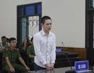 Phạm nhân lĩnh thêm án chung thân vì đâm bạn tù tử vong