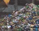 Lại phát hiện xác thai nhi ở Nhà máy xử lý rác thải Cà Mau
