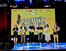 Nami Media: Bảy năm gắn bó với sự kiện sinh viên