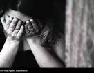 Vì sao phụ nữ không lên tiếng khi bị bạo hành?