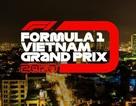 Chặng đua F1 tại Hà Nội sẽ diễn ra vào ngày 5/4/2020?