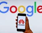 """Sốc: Smartphone """"bom tấn"""" Huawei Mate 30 không được cài ứng dụng Google"""
