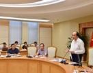 Cung cấp dịch vụ công trực tuyến qua Zalo: Bộ trưởng yêu cầu thẩm định