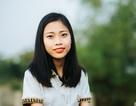 Cô gái trải qua 23 lần phẫu thuật trở thành tân sinh viên Đại học Y Hà Nội