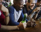 Rượu lưu lại bao lâu trong cơ thể?