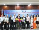 Hai trường ĐH Việt Nam có chương trình đạt chuẩn kiểm định của Mỹ