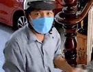 Truy tìm đối tượng giả thợ sửa ống nước trộm hơn 1 tỉ đồng