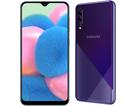 Samsung bán Galaxy A50s, A30s với bộ 3 camera sau giá từ 6,2 triệu đồng