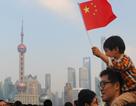 """Trung Quốc """"né"""" những trận đòn thương mại của Trump, giành lợi thế xuất khẩu"""