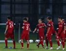 Hùng Dũng lo dàn sao đội tuyển Việt Nam quá tải trước trận gặp Thái Lan