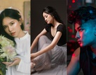 Ngưỡng mộ thành tích 10 gương mặt tranh tài Đại sứ trường chuyên Ams