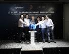 Startup Việt lọt Top 20 DN công nghệ có nhiều đổi mới sáng tạo ra mắt phần mềm diệt virus đầu tiên