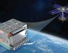 NASA kích hoạt đồng hồ nguyên tử mới mở đường cho các nhiệm vụ lên sao Hỏa