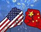 Thương chiến Mỹ - Trung: Dấu hiệu cho thấy Việt Nam không hẳn đã hưởng lợi