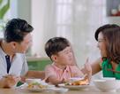 Hội Đầu Bếp Chuyên Nghiệp đánh giá thịt sạch G là nguyên liệu 5 sao