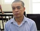 Hà Nội: Bị nợ tiền công, mua xăng đốt nhà chủ cũ