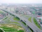Nhà liền kề mặt phố 2 mặt tiền Bình Minh Garden hấp dẫn giới đầu tư