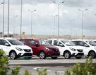 VinFast thay đổi chính sách giá bán ôtô