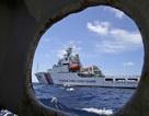 Chuyên gia Mỹ: Cần chấm dứt hành vi bắt nạt trên Biển Đông