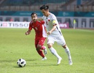 """Báo châu Á: """"Văn Quyết cần được sự ghi nhận từ bóng đá Việt Nam"""""""
