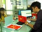 Vụ cấp nhầm hàng trăm 'sổ đỏ': Sẽ kiểm điểm cả người đã về hưu