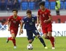 Văn Hậu sẽ về nước tham dự vòng chung kết U23 châu Á