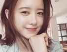 Hậu tuyên bố ly hôn, Goo Hye Sun nhập viện chuẩn bị phẫu thuật