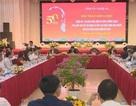 """Nghệ An tổ chức Hội thảo """"50 năm thực hiện Di chúc thiêng liêng của Bác Hồ"""""""