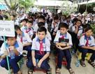 Cà Mau: Không lợi dụng hoạt động Hội Cha mẹ học sinh để đặt các khoản thu ngoài quy định