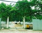 Cà Mau chi ngân sách xây nhà nghỉ nội bộ hàng chục tỷ đồng