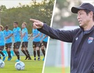 Ngôi sao đội tuyển Thái Lan chia sẻ thẳng thắn về tân HLV trưởng