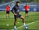 Nhật ký chuyển nhượng ngày 1/9: Neymar gia nhập Barcelona?