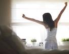 Vì sao một số người có thể ngủ ít mà không vấn đề gì?