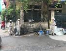 11 người xét nghiệm thủy ngân sau vụ cháy nhà máy Rạng Đông đều âm tính
