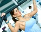 Quảng Bình: Tập gym giảm cân, người phụ nữ bị rách cơ bụng phải nhập viện