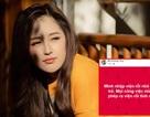 Hoa hậu Mai Phương Thúy phải nhập viện khẩn cấp khiến nhiều người lo lắng