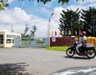 Người lao động kiện Công ty cổ phần Mía đường Sóc Trăng ra tòa
