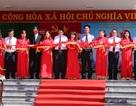 Phú Yên: Khánh thành ngôi trường hiện đại do TP. Hà Nội tài trợ