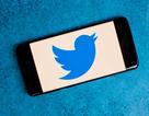 CEO Twitter bị hacker tấn công, chiếm đoạt tài khoản cá nhân