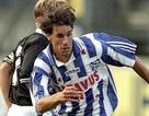 Đội bóng vừa chiêu mộ Đoàn Văn Hậu từng sở hữu Van Nistelrooy