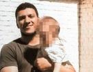 """""""Đao phủ"""" IS chặt đầu hơn 100 người bị bắt"""